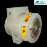schwanzloser synchroner 8kVA-2500kVA dreiphasigwechselstromgenerator (Drehstromgenerator) ISO9001