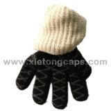 オーブンの手袋を調理する方法Nomexの新しい手袋