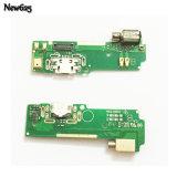 voor het Laden van Sony Xperia Xa Haven USB Flex Kabel