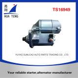 12V 1.4kw Starter für Denso Motor Lester 17242