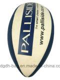 Neu amerikanischen Fußball, Rugby-Kugel, Fußball-Kugel kundenspezifisch anfertigen