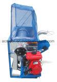 Молотильщик машины молотильщика пшеницы риса сои высокого качества многофункциональный