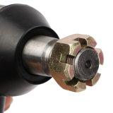 SinotruckのStr頑丈なトラックの力シリンダーのための球の結合アセンブリー(中糸)
