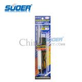 Ferro de solda elétrica 220V 30W (SE-9840)