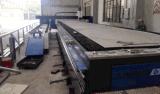 machine de découpage de laser de fibre de feuillard de 3000W Ipg Trumpf