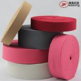 Gesponnenes elastisches Material-elastisches Material-Band