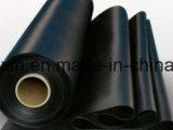 Nieuw Type HDPE/PE/EVA/PVC Antiseep en Antiseptisch Membraan voor de Metro van de Snelweg