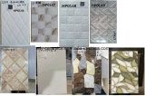 Плитка домашней стены керамическая каменная