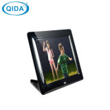 Новая индикация LCD рамки фотоего картинная рамка 10 цифров дюйма