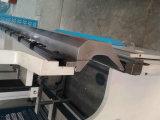 Wc67y-40X1300 Machine de doigt hydraulique de petit type