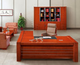 Tableau en bois moderne de bureau de forces de défense principale des meubles de bureau de la Chine cpc (NS-NW187)