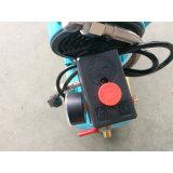 9L 600W 소형 피스톤 침묵하는 Oilless 공기 펌프 압축기
