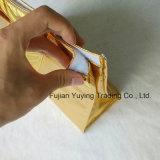 Saco do refrigerador do organizador do saco de Tote do piquenique (YYCB034)