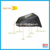 3G WiFi 인쇄 기계 (Zkc PC701)를 가진 인조 인간 POS NFC 지불 단말기