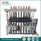 Portador caliente de la abrazadera de la presión hydráulica de Phneumatic de la venta