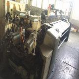 空気ジェット機の織機の機械装置と中古のよい状態Picanol Omini