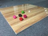 Foshan-Fliese-60X60 glasig-glänzende keramische Fußboden-Polierfliese für Verkauf