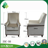 너도밤나무 (ZSC-50)에 있는 안뜰을%s 현대 형식 룸 의자