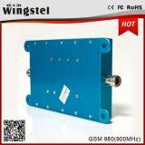 Набор ракеты -носителя сигнала сети сотового телефона GSM 2g с антенной