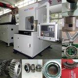 Hc03高い発電ギヤレーザ溶接機械