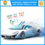 película solar elevada do matiz do indicador do carro 3m da isolação térmica da baixa reflexão da boa qualidade de 1.52*30m