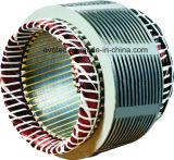 альтернатор AC 1500rpm при собственная запатентованная конструкция