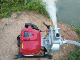 Pompe à l'eau Gx35