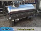 Sammelbehälter des Stau-Sammelbehälter-500L