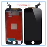 6g 4.7 5.5 플러스 iPhone 6s를 위한 이동 전화 LCD 접촉 스크린 전시 회의
