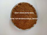 Fleisch-und Knochen-Mahlzeit-Tierfutter-Hühnerfutter