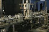 Qualitäts-Plastikflaschen-durchbrennenformenmaschinerie