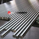 Jiangsu Wuxi fábrica de pistón hidráulico Rod