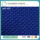 Tissu décoratif personnalisé pour tissu de PP de chaise-série Jw