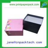 축제 서류상 선물 상자 향수 상자 반지 상자 보석함