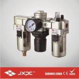 AC1000-5000 Filter van de Lucht van de reeks de Pneumatische