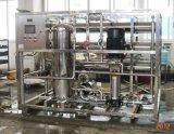 RO de Machine Cj1229 van de Reiniging van het Water van het membraan
