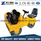 L'alta qualità 600s di Yg sceglie il rullo compressore della rotella con il migliore prezzo