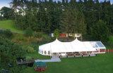 Оптовая большая смешанная партия Wedding крытая покупка большого части шатров шатёр от Китая