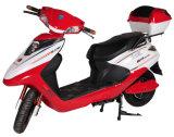 Motociclo elettrico di vendita 800W 60V 20ah di marchio caldo classico dell'OEM