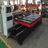 Clou ondulé direct de clou de machine de clou de machine de clou d'usine ondulée ondulée automatique de matériel faisant la machine