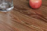 Настил Veneer Retrostyle естественным проектированный дубом деревянный/настил твёрдой древесины