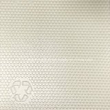배드민턴 Lichi 패턴 4.5mm 두꺼운 Hj69110를 위한 마루가 PVC에 의하여