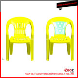 中国の高品質アーム椅子のプラスチック型