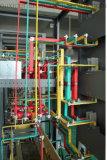 Statischer Übergangsschalter mit Rsts33-400A 380V 264kw 3pole
