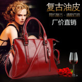 Al8812. Bolsas do saco de ombro do saco do desenhador do saco das mulheres da bolsa da forma da bolsa de senhoras de saco do plutônio