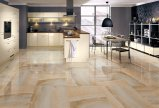 Porcelanato 60X60 and Marble Floor Design Pictures in Clouded