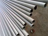 Pijp van het Roestvrij staal van ASTM A312 Tp316L de Naadloze voor Boiler en Warmtewisselaar