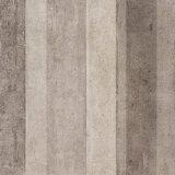 Azulejo de suelo esmaltado rústico de la venta caliente para el interior y el exterior