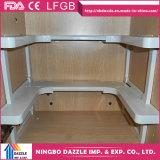 Шкаф специи шкафа специи индикации установленный домашний угловойой