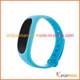 Bracelete esperto com Sdk, pressão sanguínea esperta do bracelete